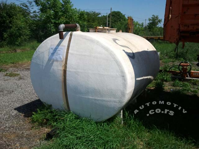 Plasticne Cisterne Za Vodu http://www.automotiv.co.rs/cisterne.html